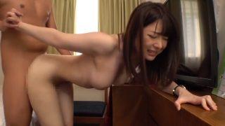 Phim sex gái gọi Hàn Quốc xinh đẹp dáng ngon bán dâm cực nứng